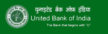 United Bank Of India Online Technical Support Number
