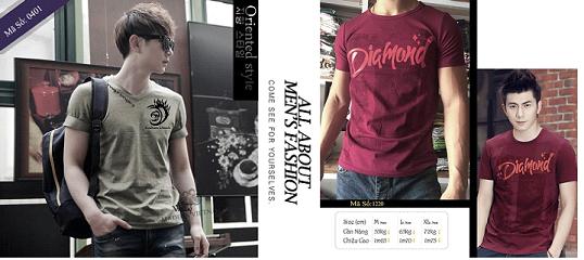 Thời trang sỉ giá rẻ trên toàn quốc - LH : 0902521533 - 0932543170