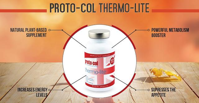 Proto-Col Thermo-Slim