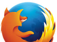 Firefox 57.0 Beta 7 2017 Free Download Latest Version