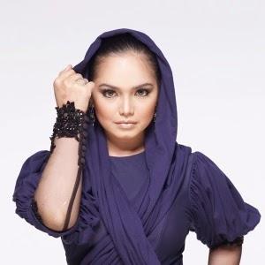 Siti Nurhaliza Muara Hati Lirik Lagu