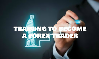 Training To Become A Forex Trader, Training, To, Become, A, Forex, Trader, Foreign, Currencies, Market, Blog, Career, Trading, Business