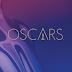 Premios de la Academia (Oscars 2019)