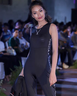 BEST MODEL IN MIZORAM