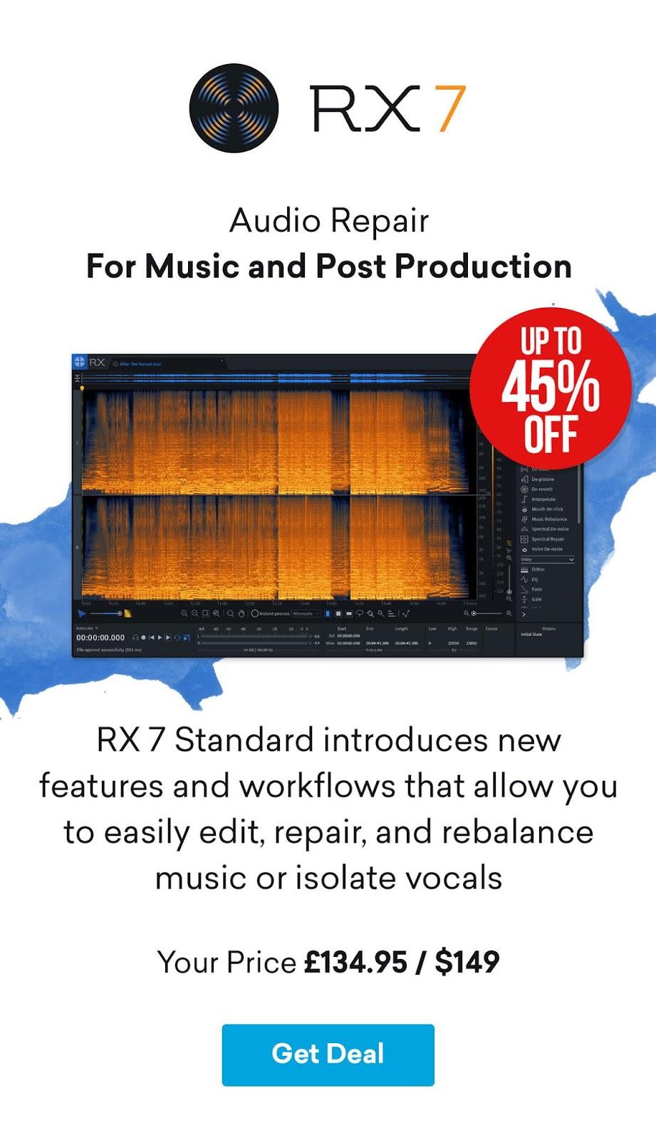 https://www.pluginboutique.com/product/2-Effects/51-Audio-Restoration-/4685-RX-7-Advanced?a_aid=594d72ec243ea&a_bid=ded79e53