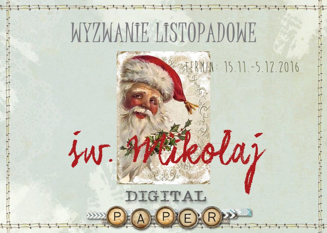 http://madebyjanet.blogspot.com/2016/11/wyzwanie-listopadowe.html