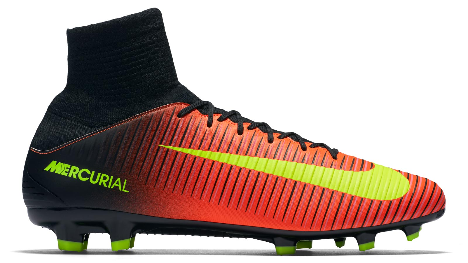reputable site d2fa1 c965b nike mercurial vapor superfly v