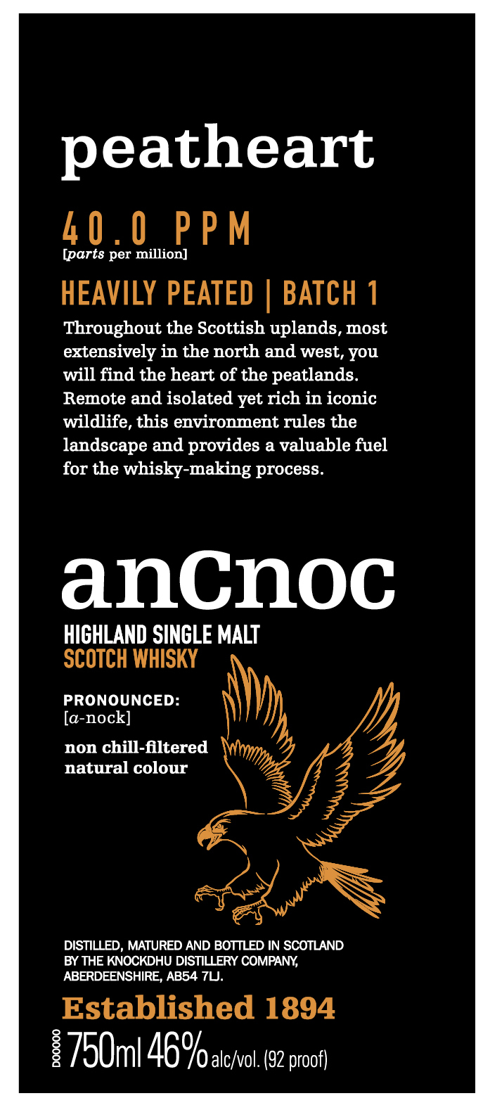 Image result for ancnoc peatheart