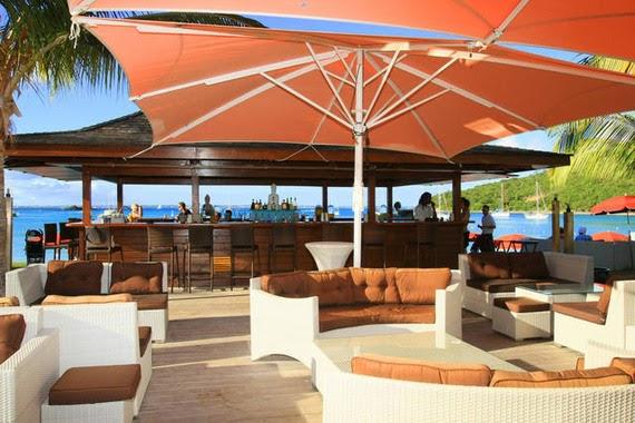 D couvrir saint martin vid o office du tourisme st martin - Location vacances office du tourisme ...