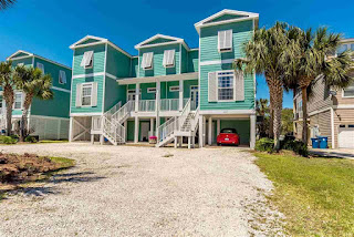 Orange Beach AL Condo For Sale, Mandevilla Cove