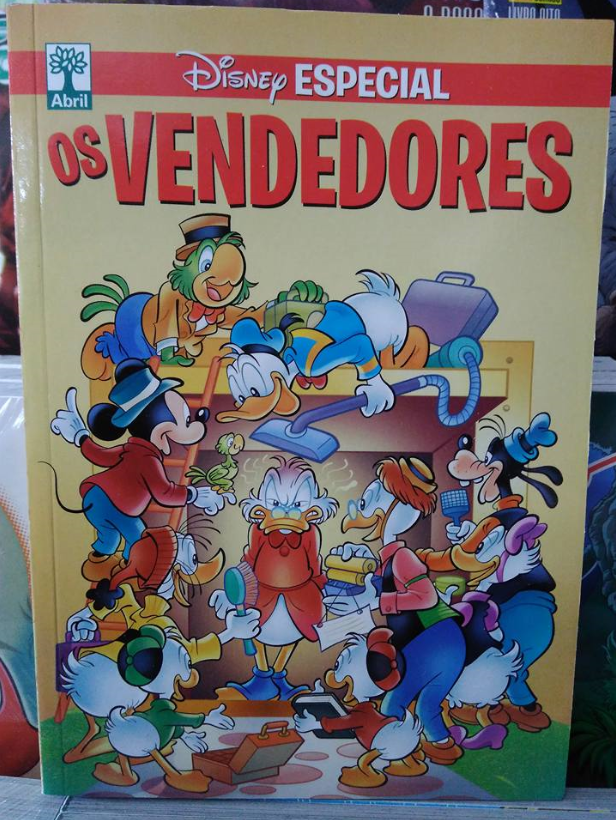 osvendedores.png (616×820)