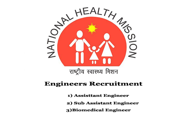 51 Asst, Sub Asst, Biomedical Engineer post in West Bengal SHFW