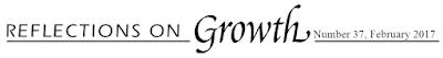 Размышления о росте