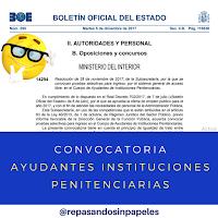 convocatoria-instituciones-penitenciarias-2018