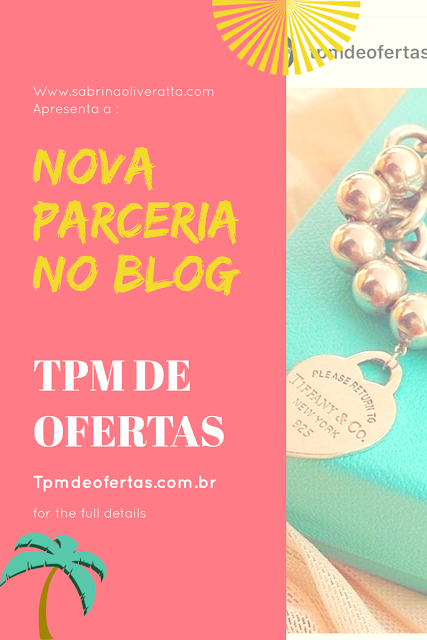 comprar replicas de marcas famosas no brasil