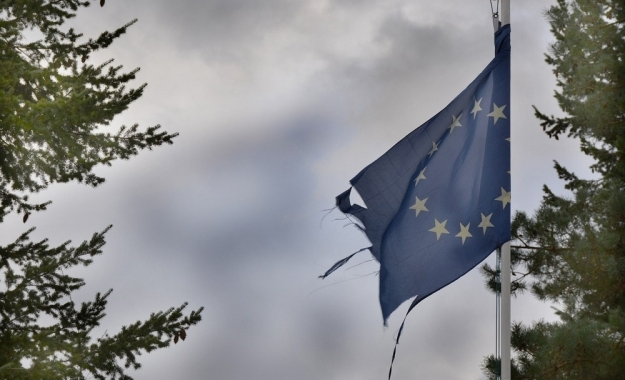 Ο κίνδυνος στρατηγικής περιθωριοποίησης της Ευρώπης