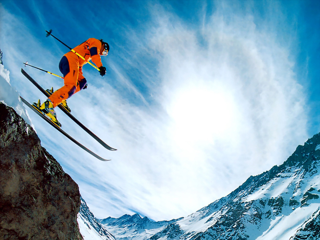 Sport Wallpaper: Amazing Wallpapers: Amazing Sports Wallpapers