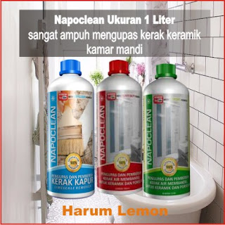 http://www.pembersihnapoclean.com/