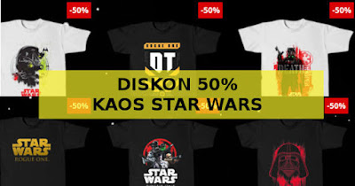 diskon-kaos-star-wars-tees