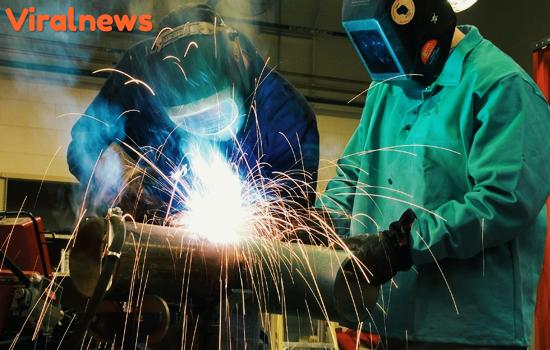 क्या है welding,Mig welder,Arc welder, Argon welding और केसे सिखे