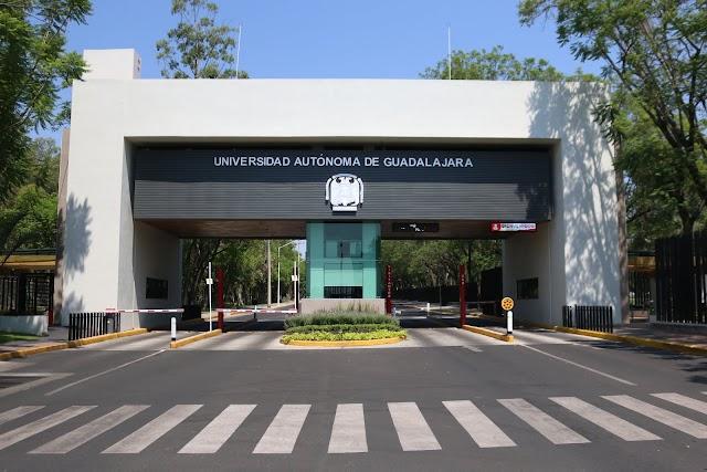 """La UAG lista para regresar a clases   con su nuevo """"Modelo B-Learning UAG"""""""