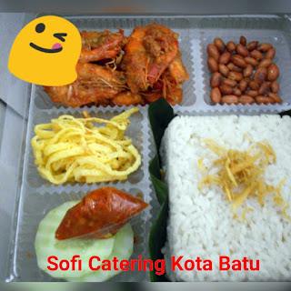 https://cateringdibatu.blogspot.com/2017/06/catering-murah-di-batu.html