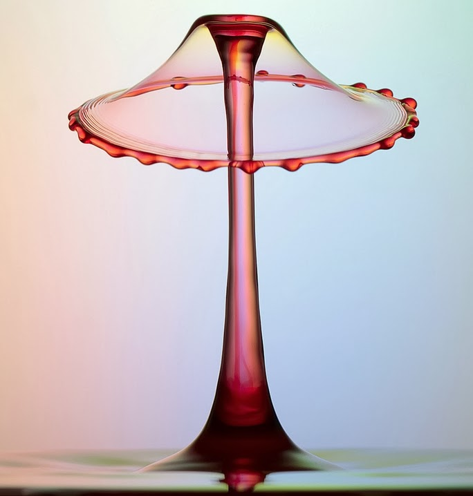 22-German-Photographer-Heinz-Maier-High-Speed-Water-Sculptures-www-designstack-co