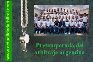 arbitros-futbol-pretemporada-argentina