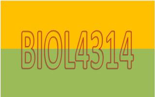 Kunci Jawaban Soal Latihan Mandiri Fisiologi Tumbuhan BIOL4314