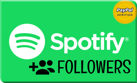 Get More Spotify Followers