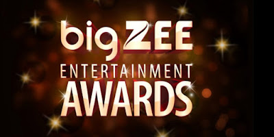 Big Zee Entertainment Awards 19th August 2017 Hindi HDTV 480p 750Mb x264