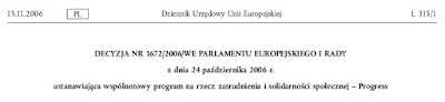 http://eur-lex.europa.eu/legal-content/PL/TXT/?uri=CELEX:32010D0284
