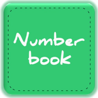 http://www.numberbooksocial.com/