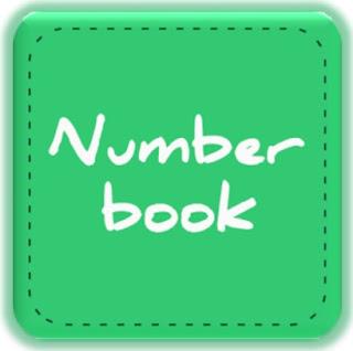 http://www.numberbooksocial.com/