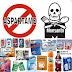 O que é Aspartame? Faz mal para saúde? Caso Real...