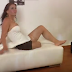 Clip Amputee World Selina Preview :
