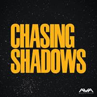 [2016] - Chasing Shadows [EP]