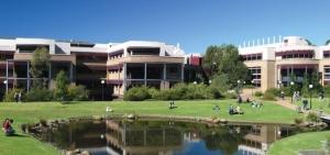 Study In Dubai>>University Of Wollongong Scholarships For Nigerians, Dubai- 2018