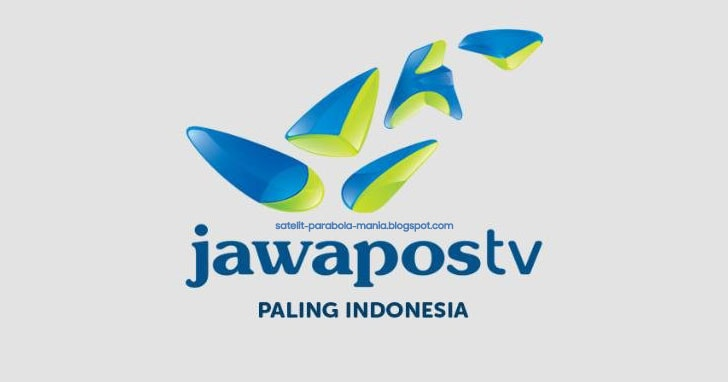 Update Biss Key Jawa Pos TV di Satelit Palapa D