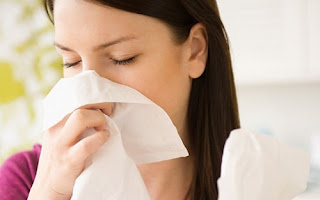 Những đối tượng rất dễ mắc bệnh viêm amidan