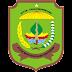 Hasil Quick Count Pilkada/Pilwako Tanjungpinang 2018