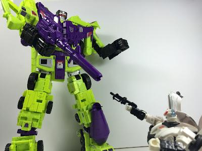 combiner wars devastator gun