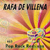 Dj Rafa De Villena 2015 Vol 103 Sesion Pop Rock Remixes