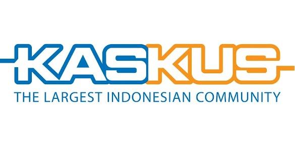 Pastidesign.com : Buat Blogmu Tampil Keren dan Profesional dengan Logo Blog