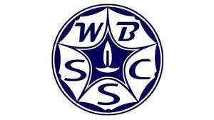 wbssc-recruitment-career-latest-apply-online-wb-state-govt-jobs