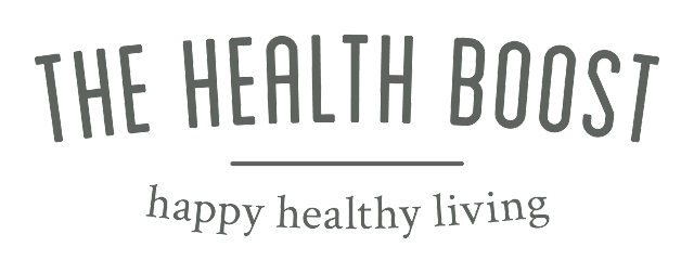 Boost Health and Productivity With a Wellness a Program