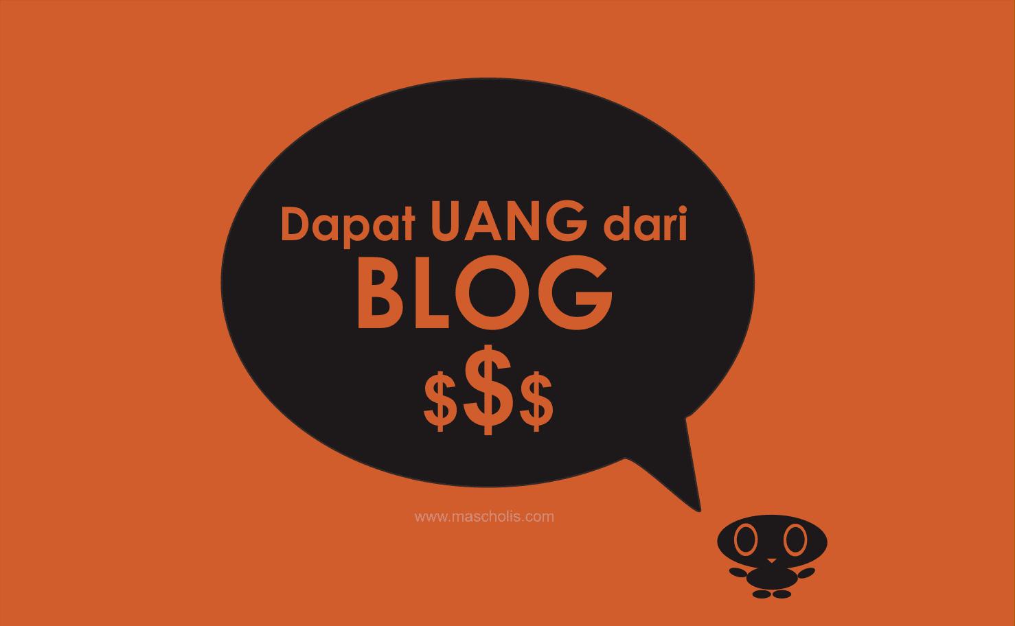 Panduan Lengkap Belajar Ngeblog untuk Pemula