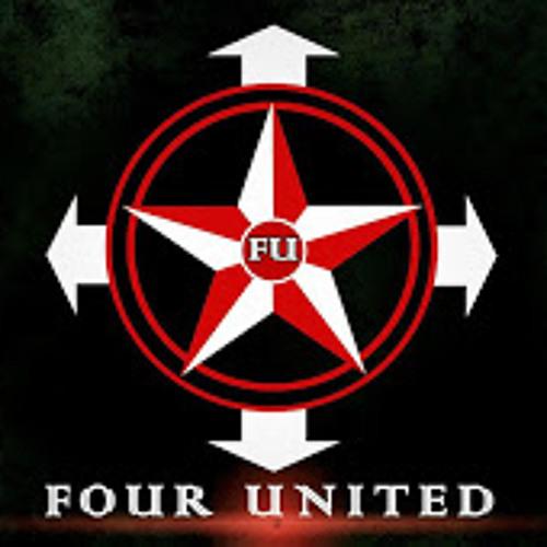 Haus Laguku: Chord Four United