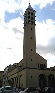 Immagine - Chiesa - San Bartolomeo - Prato