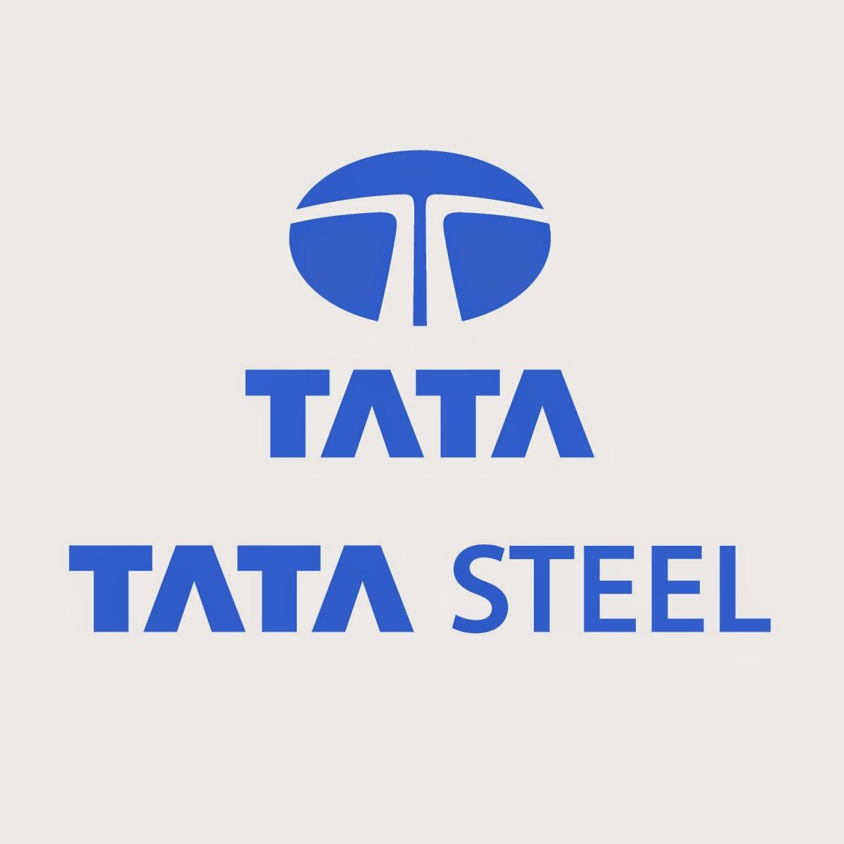 History Of Tata Group 114